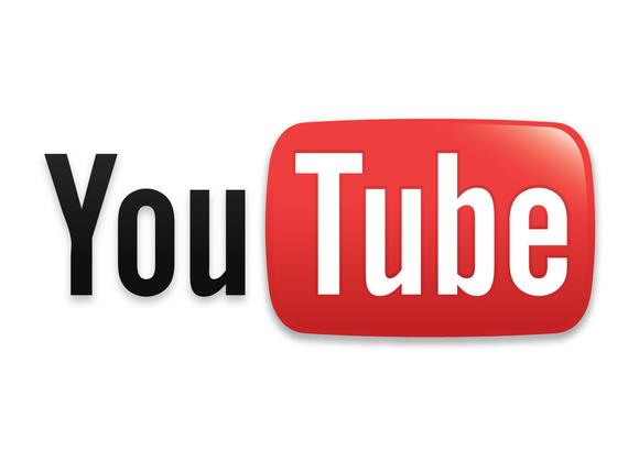 youtube-logo-large