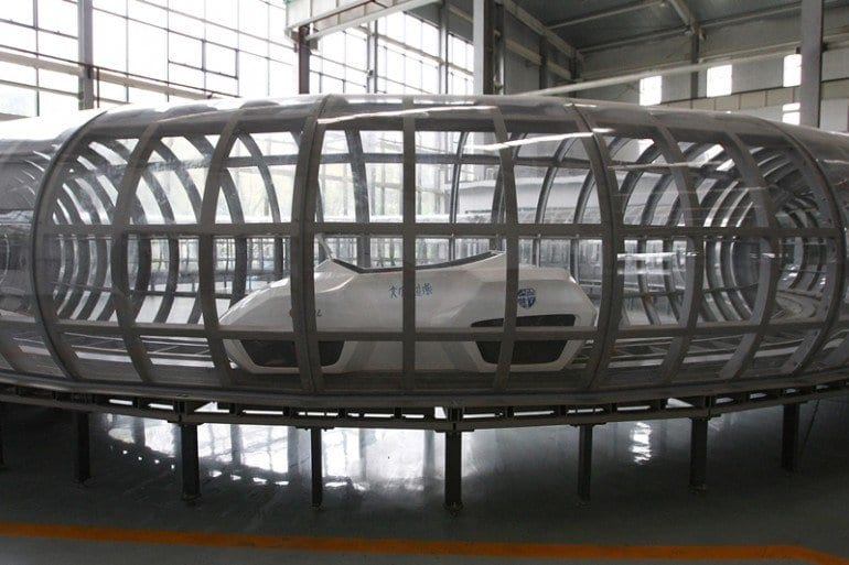 1800mph-maglev-2