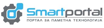 Logo_sajt_light