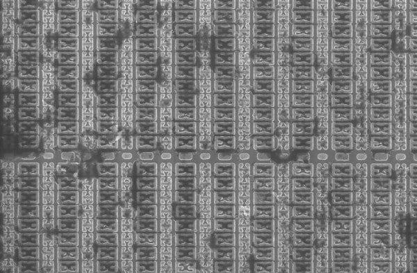 STM32-SEM-HD