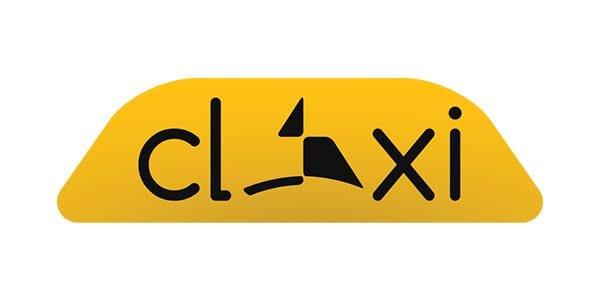 claxi logo