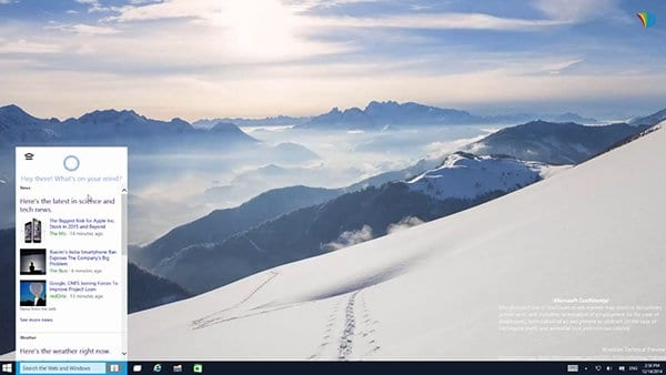 windows-10-screenshot-1