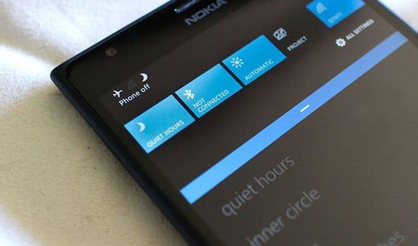 Quiet_Hours_Windows_Phone