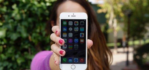 iphone-6-iphone-6-plus-analisis-1
