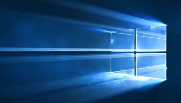 Windows-10-pozadina