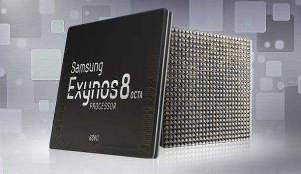 exynos-8-630x388