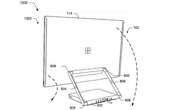 Microsoft-modular-computing-device-930x694 copy