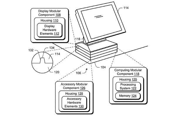 Microsoft-modular-computing-device-stackable copy