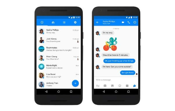 facebook-messenger-android-md