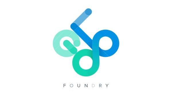 logo-foundry-logo