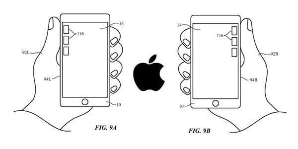 Apple-iPhone-Patent-796x398