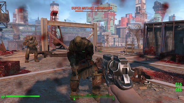 Fallout4_E3_Supermutant_1434324006-1024x576 copy