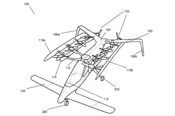 Flying-car-796x398