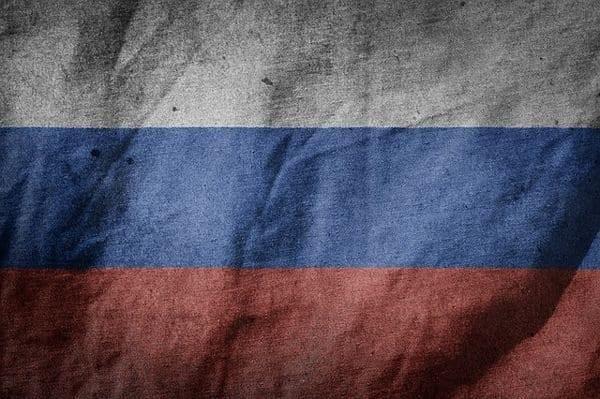flag-1463488_640