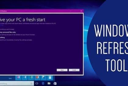 windows-refresh-tool-leaked