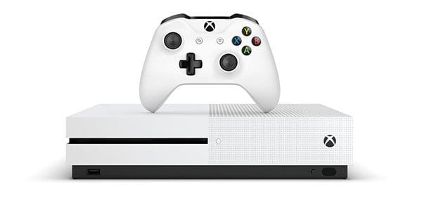 xboxones_withcontroller-ed