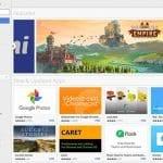Chrome апликациите ќе бидат тргнати од Windows, Mac и Linux до 2018