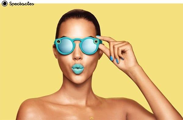 spectacles-796x520-copy