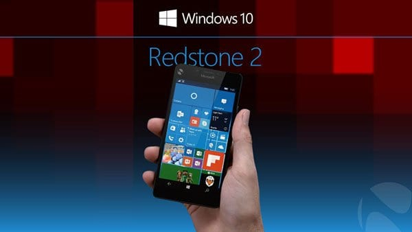 1470985738_windows-10-redstone-2-promo-phone-02_story