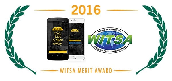 witsa_merit_award_winner_2016_claxi_app