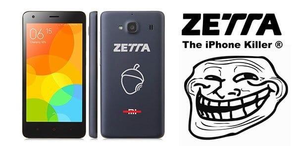 zetta-iphone-xiaomi-1-1-1592x796
