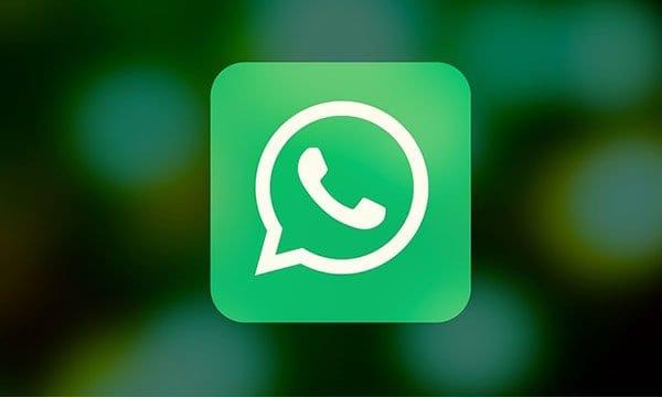 whatsapp-1357489_640