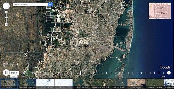 google-earth-timelapse-1