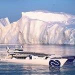 energy-observer-brod-koj-sam-proizveduva-gorivo-dodeka-plovi
