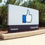 Протече тајниот правилник на Facebook за справување со несоодветна содржина