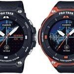 casio-wsd-f20-e-robusen-chasovnik-so-android-wear-2-0