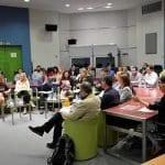 Заврши десеттиот Лидер Проект  Најдобрата бизнис обука во Македонија која не се купува со пари