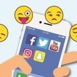 Како друштвените мрежи влијаат на менталното здравје кај младите