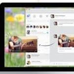 viber-na-desktop-ovozmozhi-gledanje-na-youtube-videa-direktno-od-aplikacijata