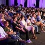 Weekend Media Festival во Хрватска ја донесува Turo   водечка peer to peer апликација за споделување на возила