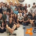 Avast ја купува Piriform   компанијата која стои зад развојот на познатиот CCleaner