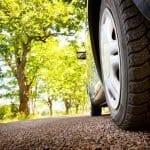 Правилниот избор на пневматици важен за безбедноста во сообраќајот