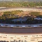 Apple разработува автономно возило за превоз на своите вработени