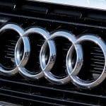 Audi имплементира сончеви панели на своите е возила