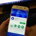 google-contacts-dostapna-za-korisnicite-na-android-5-0-ili-ponov