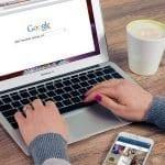 Колку чини соработката на Google и Apple