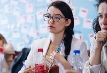 Sozdadi.com, социјално претприемништво, Tech.O