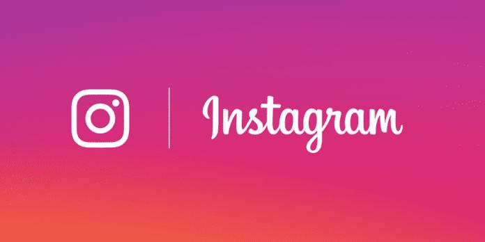 instagram, бизнис профили, новости, API