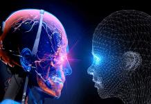 технологија, мртви, врати назад, комуникација