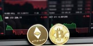 bitcoin, blockchain, детска порнографија