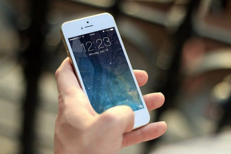 iphone-sepak-ne-e-nevozmozhno-da-se-otkluchi