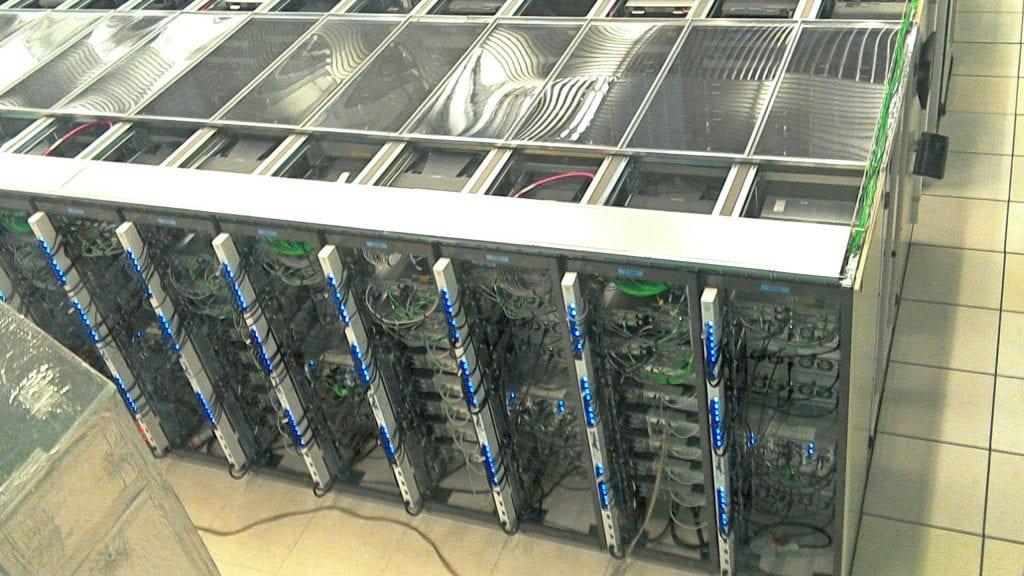 компјутерски центар