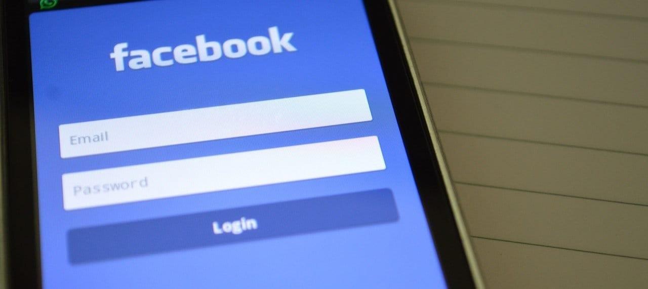 Што знаат маркетерите за вас кога огласуваат на Facebook