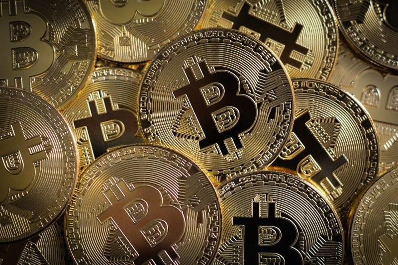 Кој е Satoshi Nakamoto човекот кој важи за креатор на Bitcoin