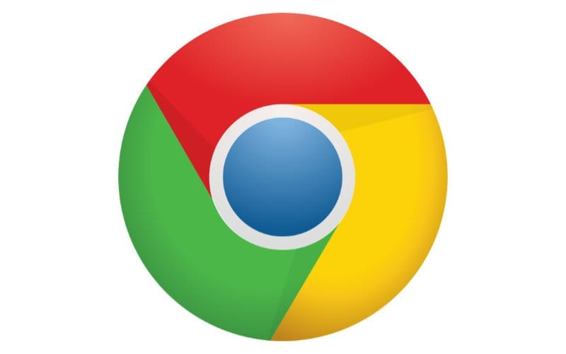Достапен Google Chrome 66 со најавеното блокирање на страните кои автоматски пуштаат видео со звук