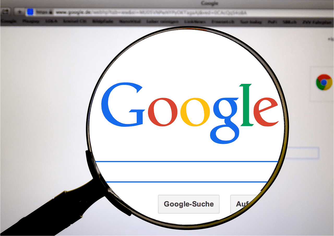 Google ги надмина очекувањата и оствари профит од 31 милијарда долари